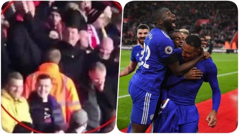 Southampton Fans Poke Fun at Emiliano Sala's Death During Match Against Cardiff City; Fans Banned From Entering the Stadium (See Pic)