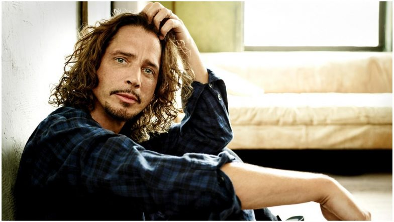 Grammy Awards 2019: Chris Cornell Wins Best Rock Performance for 'When Bad Does Good'
