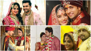Propose Day 2019: Five Reality Show Proposals That Culminated Into Marriages!