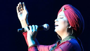 Pulwama Attack Fallout: Rekha Bhardwaj, Harshdeep Kaur Pull Out of Shaan-E-Pakistan 2019 Gala in Lahore