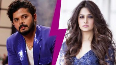 Bigg Boss 12: Sreesanth Unfollows 'Behen' Dipika Kakar On Social Media; All Not Well Between The Brother-Sister Jodi Because Of THIS Reason! Watch Video