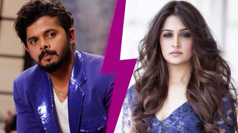 Bigg Boss 12: Sreesanth Unfollows 'Behen' Dipika Kakar On Social Media; All Not Well Between The Brother-Sister Jodi Because Of THIS Reason! Watch Video