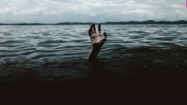 Lakhimpur Kheri: 10 Persons Feared Drowned as Boat Capsizes in Ghaghra River