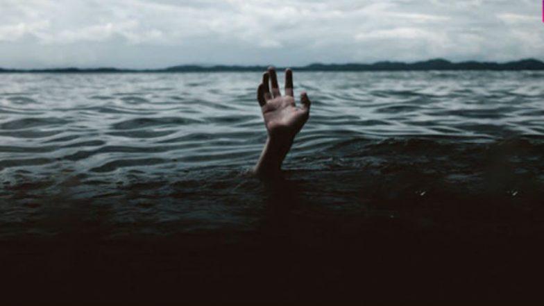 Ganesh Idol Immersion Turns Tragic in Karnataka, 6 Children Drown in Kolar Lake