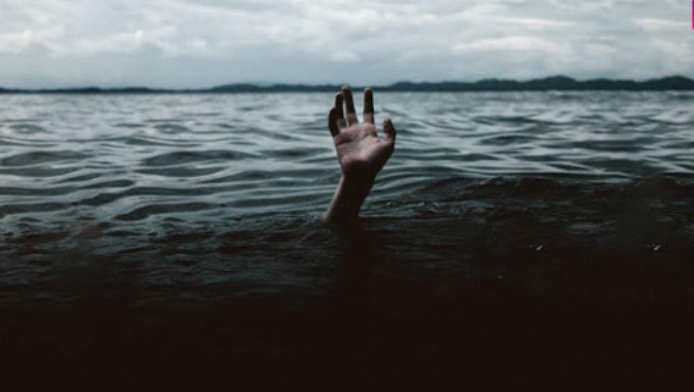 Ganesh Visarjan Turns Tragic in Delhi, 4 Persons Drown in Yamuna River After Ganpati Pooja