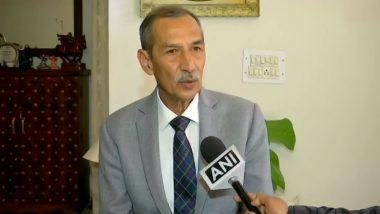 Surgical Strike Hero Lt Gen DS Hooda Compliments Modi Govt and IAF For Strikes on JeM Camps Across LoC