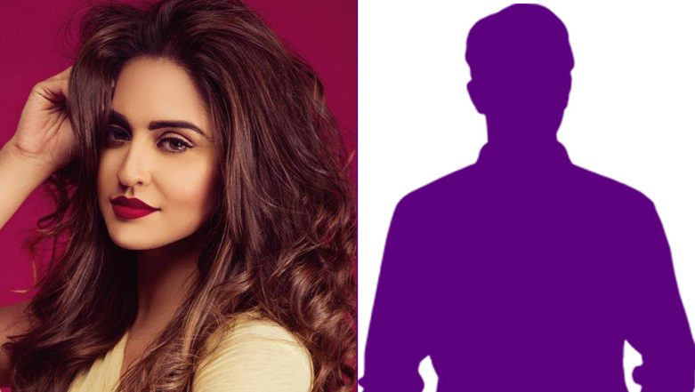 Is Krystle D'Souza Dating This Race 3 Actor After Her Break Up With Karan Tacker?