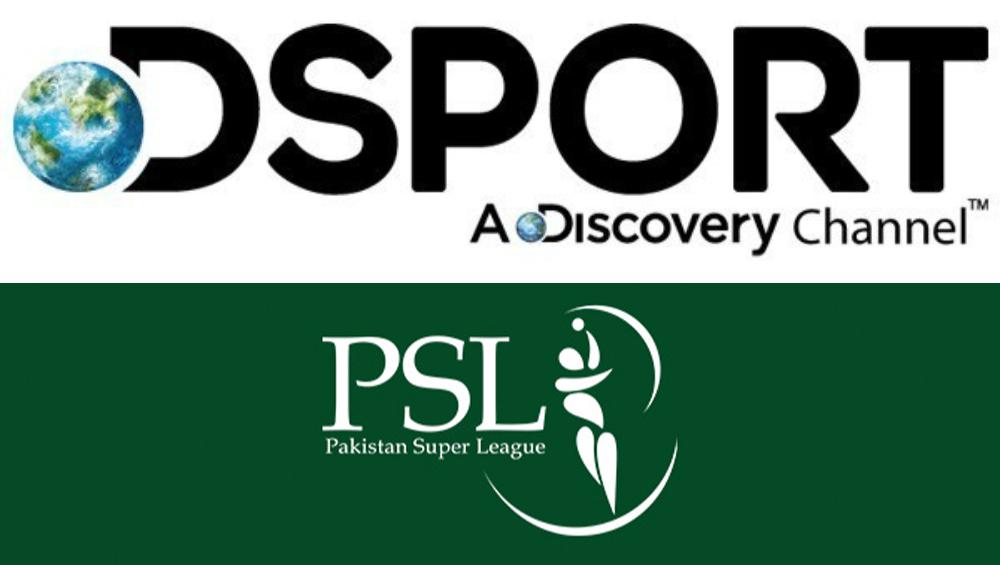 PSL 2020 Live Telecast in India: DSport to Broadcast Pakistan Super League T20 Season 5