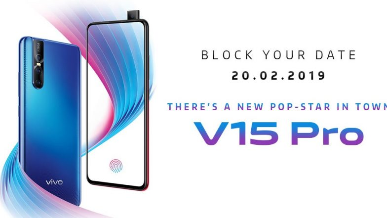 Became known date of presentation of the unusual smartphone Vivo