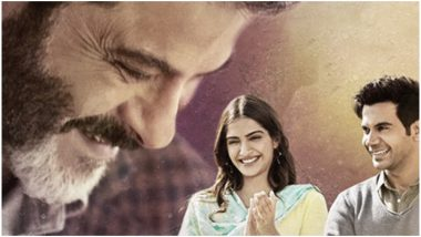 Ek Ladki Ko Dekha Toh Aisa Laga Box Office Collection Day 7: Sonam Kapoor's Film Performs Below Average in Week 1, Earns Rs 19.68 Crore