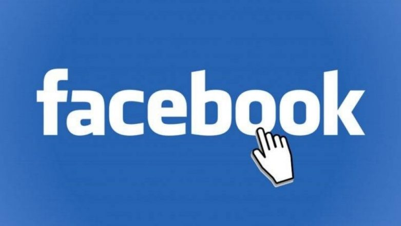 Facebook's New User Control Feature Introduced to Help Users to Understand & Control Posts Surfacing on Their News Feed