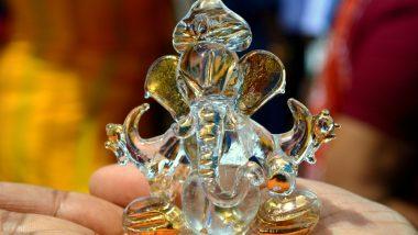 Magha Ganesh Jayanti 2019 Date: Significance and Puja Shubh Muhurat of Magha Shukla Chaturthi