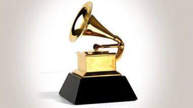 Grammy Awards 2019 Updates: Cardi B, Lady Gaga, Dua Lipa Win at the 61st Grammys