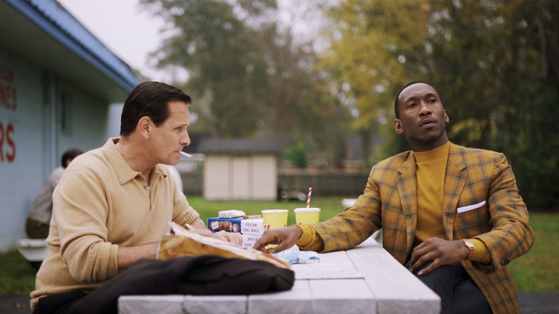 Oscars 2019 Best Picture Winner Green Book Released Again in India