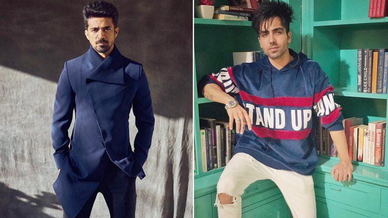 Ranveer Singh's '83 Gets Two New Cast Members, Harddy Sandhu & Saqib Saleem Will Play These Characters In The Film