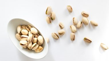 Do Nuts Make you Fat? Health Benefits and Everything Else You Should Know About Nuts and Weight Gain