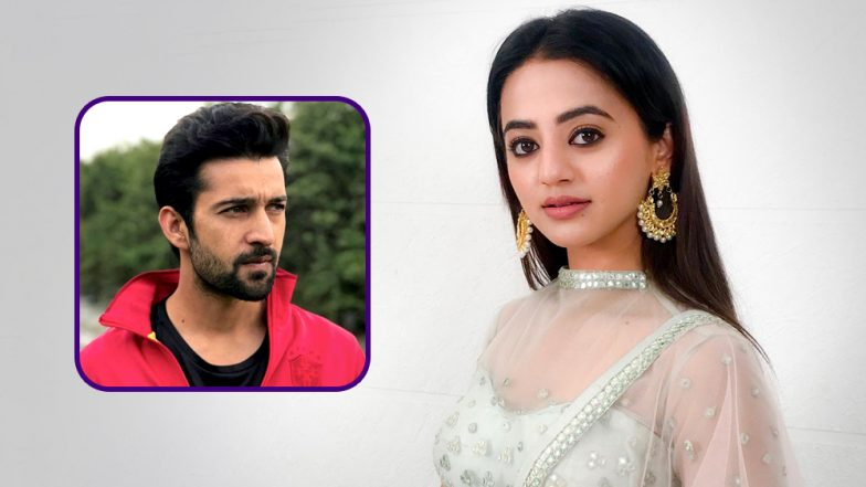 EXCLUSIVE: Swaragini's Helly Shah On Her TV Comeback – 'I Was Offered Similar Characters But Wanted To Do Something Challenging'!