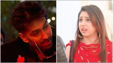 Ishqbaaz February 6, 2019 Written Update Full Episode: After Radhika, Varun Kidnaps Mannat's Sister to Blackmail Her