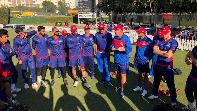 PSL 2019 Live Streaming, KK vs PZ: Get Live Cricket Score, Watch Free Telecast of Karachi Kings vs Peshawar Zalmi on Geo Super, PTV Sports & Cricketgateway Online