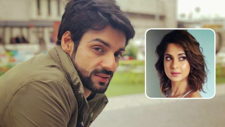 Karan Wahi Opens Up On Working With Jennifer Winget Again After Dill Mill Gayye; Says Their Bond Is 'Something Special'