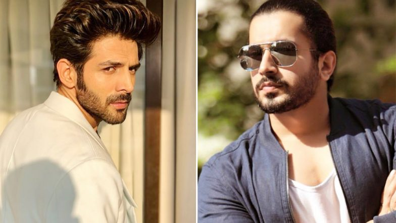 Is Kartik Aaryan Keeping SKTKS Co-Star Sunny Singh's Career From Taking Off?