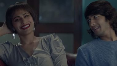 Sacred Games: Kubbra Sait's Kukoo Returns to Netflix but There is a Catch - Watch Video
