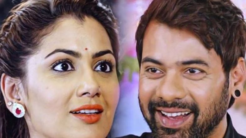 Kumkum Bhagya February 12, 2019 Written Update Full Episode: Pragya Confesses Her Love for Abhi and Expresses Her Desire to Marry Him, Will King Accept Things Gracefully or Create Trouble?