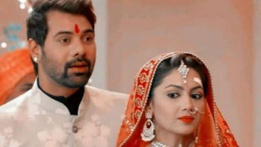 Kumkum Bhagya February 18, 2019 Written Update Full Episode: Apart From Tanu and King, Everyone Is Happy With Abhi and Pragya's Marriage