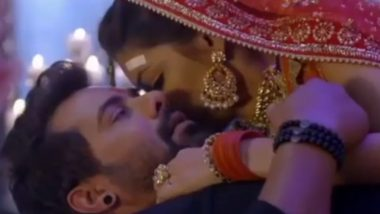 Kumkum Bhagya February 19, 2019 Written Update Full Episode: After the Wedding, Abhi and Pragya Are Already Expecting Their Second Baby
