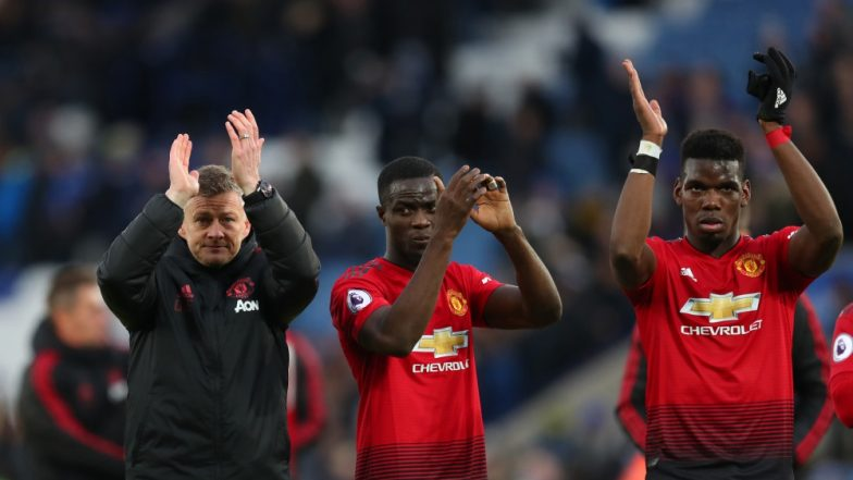 Fulham vs Manchester United, EPL 2018–19 Live Streaming Online: How to Get English Premier League Match Live Telecast on TV & Free Football Score Updates in Indian Time?