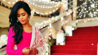 Ishqbaaz: Manjiri Pupala's Exit From the Star Plus Show CONFIRMED!