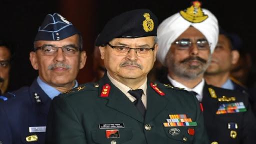 Balakot Strike Evidence Shared With Govt, Upto Them to Reveal: IAF