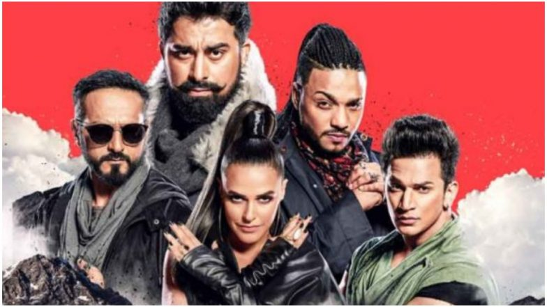 Roadies Real Heroes 2019: Here's the First Glimpse of Auditions and Hey, There's a Surprise in Store for You Folks - Watch Video