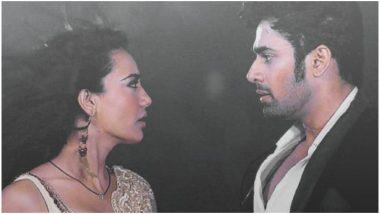 Naagin 3: Surbhi Jyoti and Pearl V Puri's Supernatural Show Will Continue Its Run Till May