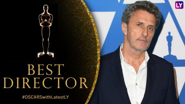 Pawel Pawlikowski Nominated For Oscars 2019 Best Director Category for Cold War: All about Pawlikowski and His Chances of Winning at 91st Academy Awards