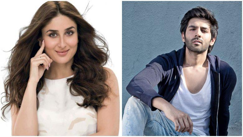 Koffee With Karan 6: Did Kareena Kapoor Khan Just Tag Kartik Aaryan as Not 'Classy' Enough?