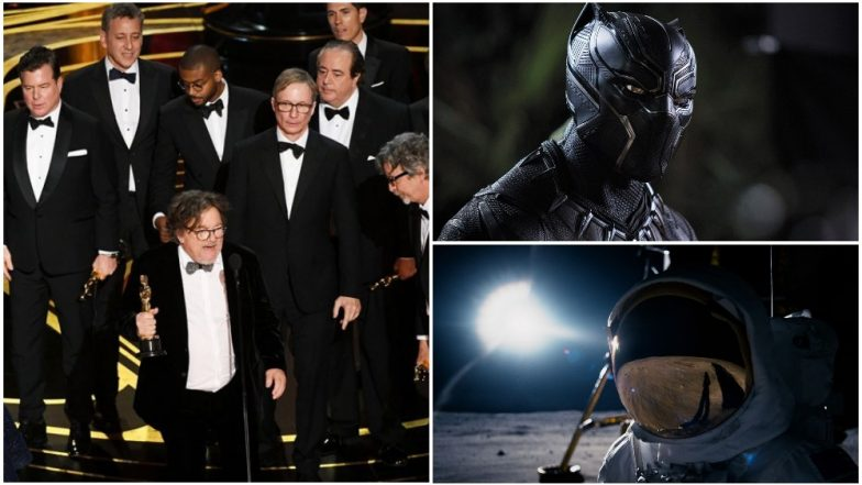 Oscars 2019: Green Book Winning Best Picture, Black Panther's Three Wins – 5 Biggest Surprise Winners and Snubs at 91st Academy Awards
