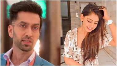 Ishqbaaz February 1, 2019 Written Update Full Episode: Shivaansh Refuses to Believe Mannat and Gets Robbed by Aditi and Varun