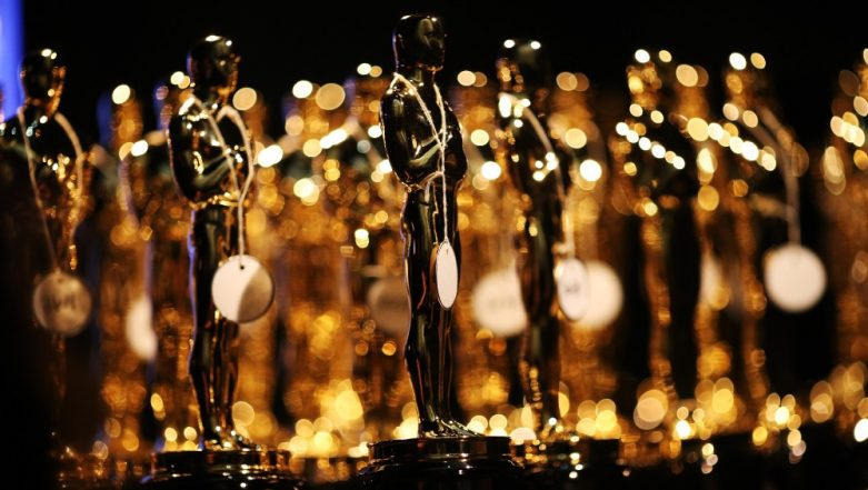 Oscars 2019: Academy Awards To Be Presented Without Edit As Celebs Urge to Reverse Decision of Presenting Four Categories Between Commercials