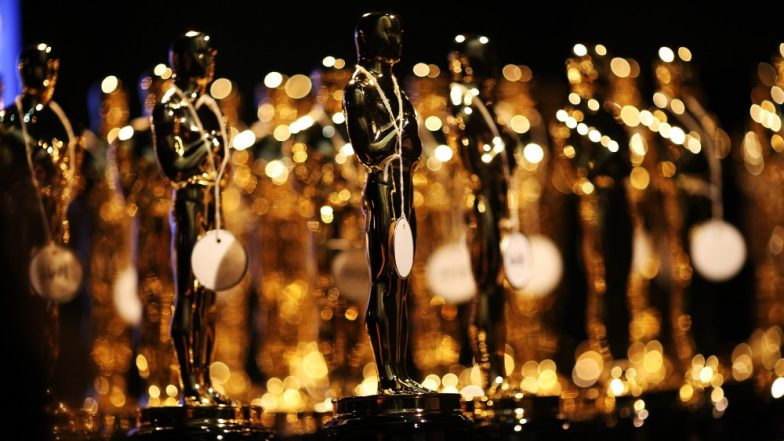 Oscars 2019 to Not Have a Host! Any Guesses What Happened When Academy Awards 1989 Didn't Have One for The First Time?