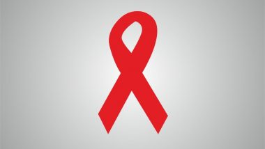 HIV Patients Who Are Treated With Compassion And Empathy Tend to Live Longer