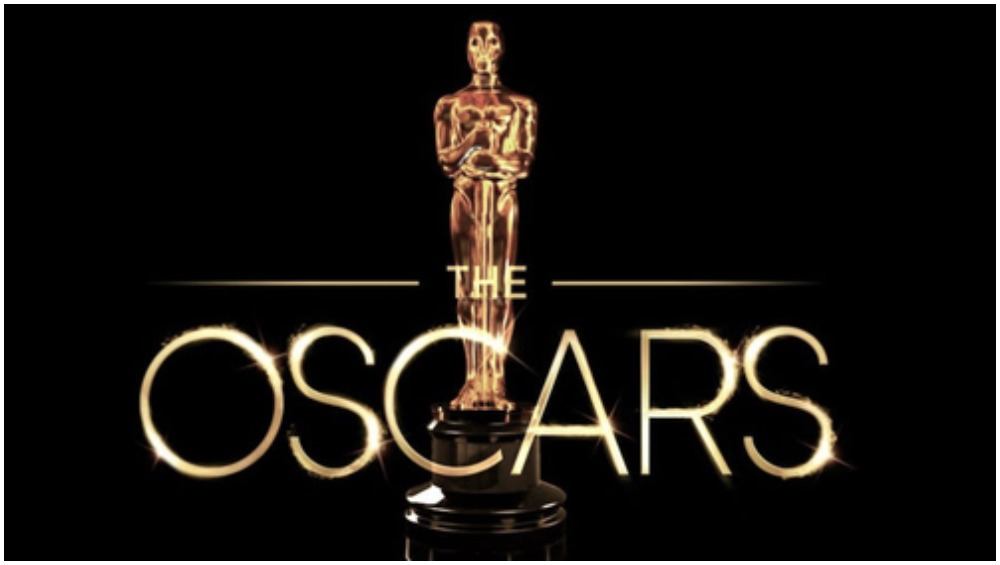 Oscars 2020: Here's When The Official Nominations For The 92nd Academy Awards Will Be Announced (Deets Inside)