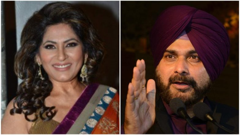 Archana Puran Singh Reveals She's Paid Half the Salary Given to Navjot Singh Sidhu For The Kapil Sharma Show