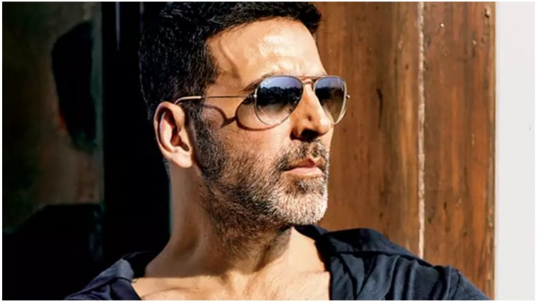 Akshay Kumar Speaks On His Films Coinciding With PM Modi's Implementations