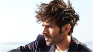 Kartik Aaryan Turned Down a Film Offer of Rs 10 Crore – Here's Why
