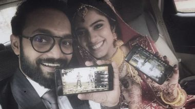 PUBG Saves Kerala Couple's Marriage From Being Called off; Here's Their Story