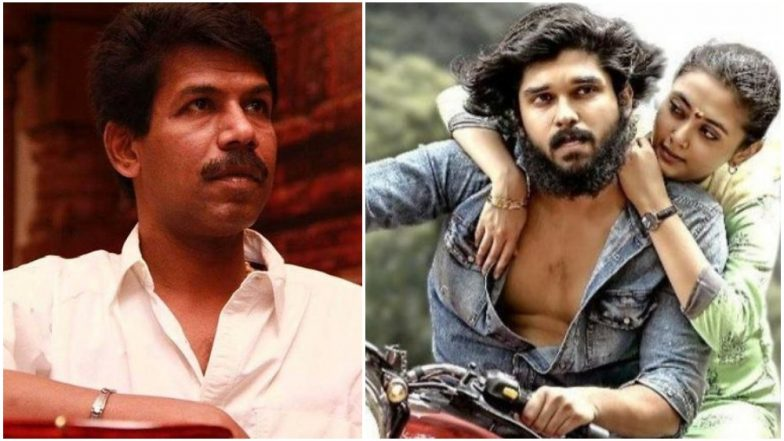 Varmaa: Shocking! Director Bala Fired From Dhruv Vikram's Debut, Arjun Reddy Remake to Be Reshot Completely – Read Deets