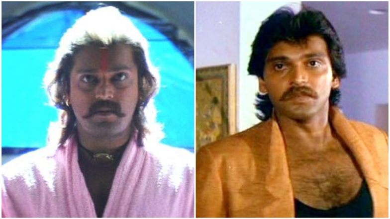 Popular Bollywood Villain Mahesh Anand Found Dead at Home