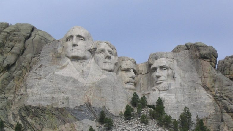 Presidents' Day 2019: History And Celebrations Related to Washington's Birthday in the United States