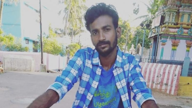 Chennai Man Attempts Suicide on Facebook Live Video Over Failed Love Affair, Rushed to Hospital
